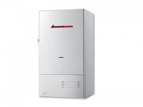 广西热水器的增容是什么意思