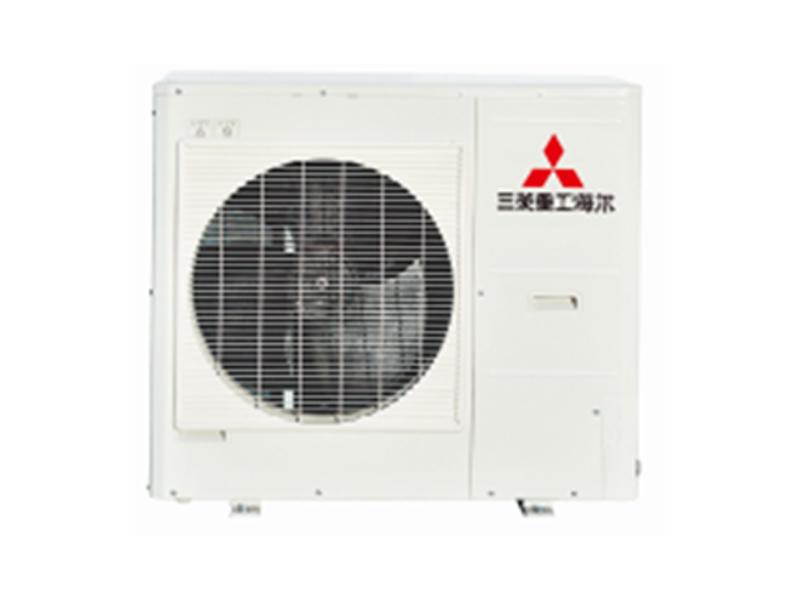 中央空调RFC75/85JX
