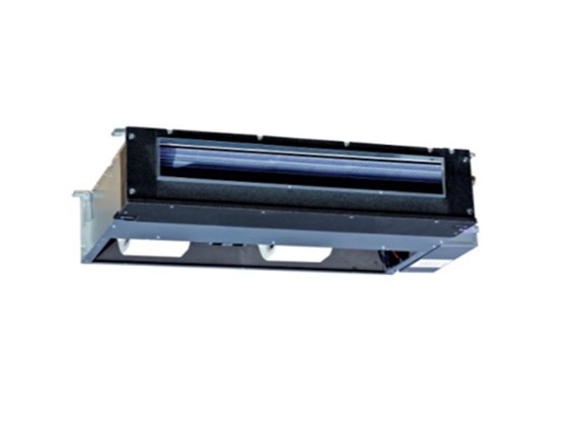 中央空调RFUT22-80VX-D