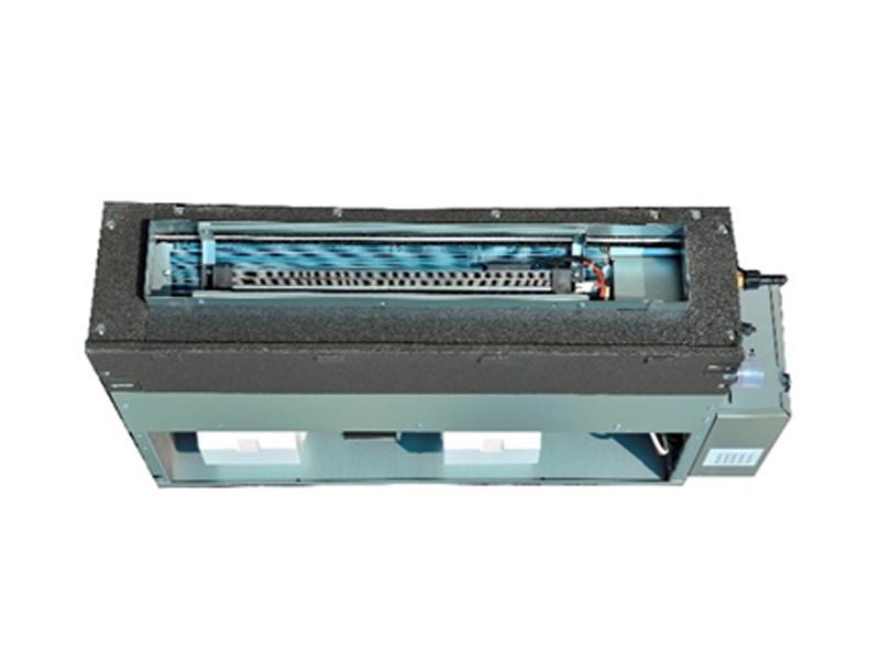 中央空调RFUT22-56X-S